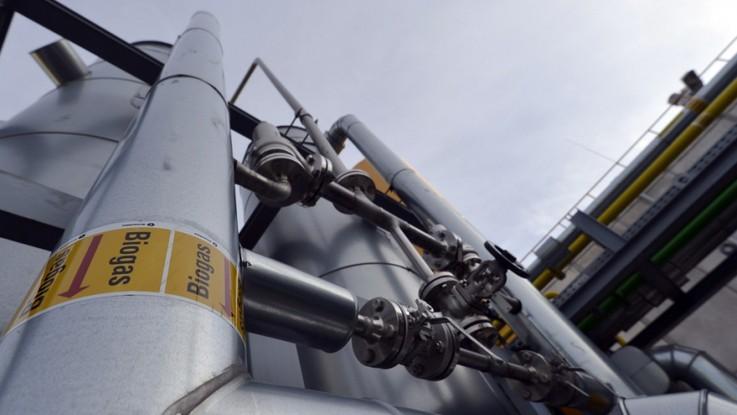 Wodór tak, gaz nie. Europosłowie chcą zmian w finansowaniu projektów energetycznych