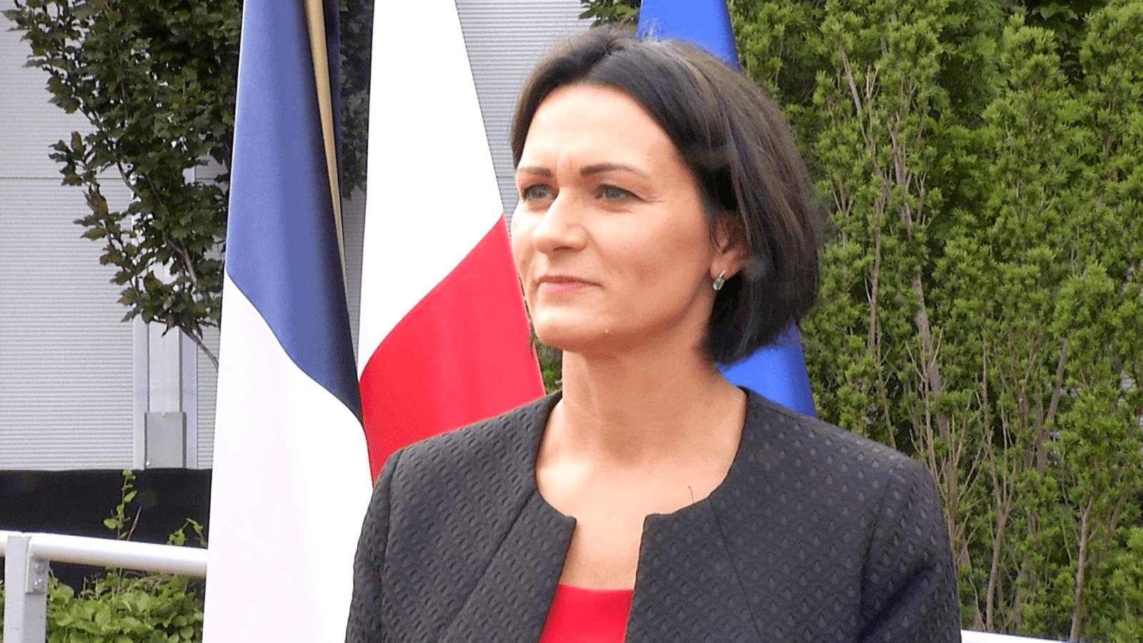 Francuskie firmy chcą się zaangażować w zieloną transformację Polski. Oferują obok technologii atomowej także wodór