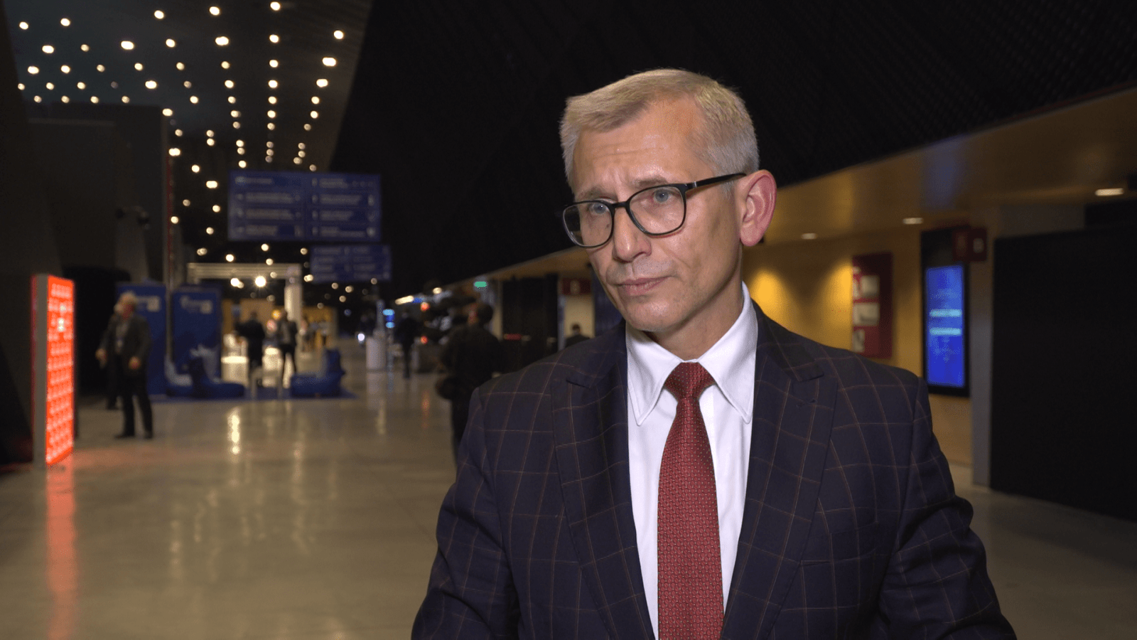 Brak porozumienia z Czechami w sprawie Turowa może kosztować Polskę 20 mld zł do 2044 roku