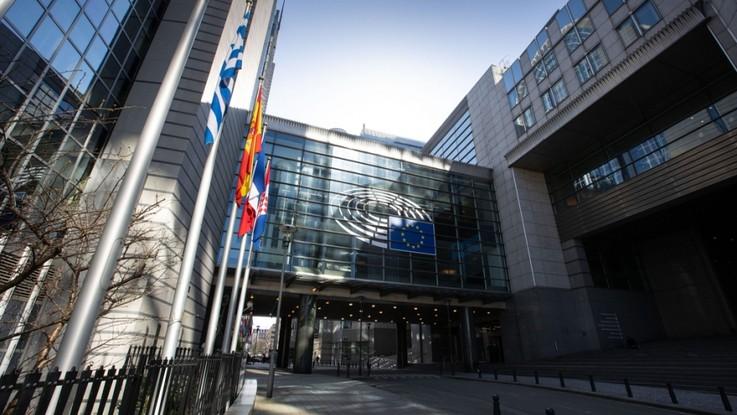 W tym tygodniu w PE: COP26, wolność mediów i roaming