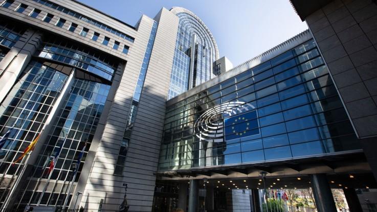 Szefowie komisji PE wzywają Komisję Europejską do uruchomienia mechanizmu warunkowości wobec Polski
