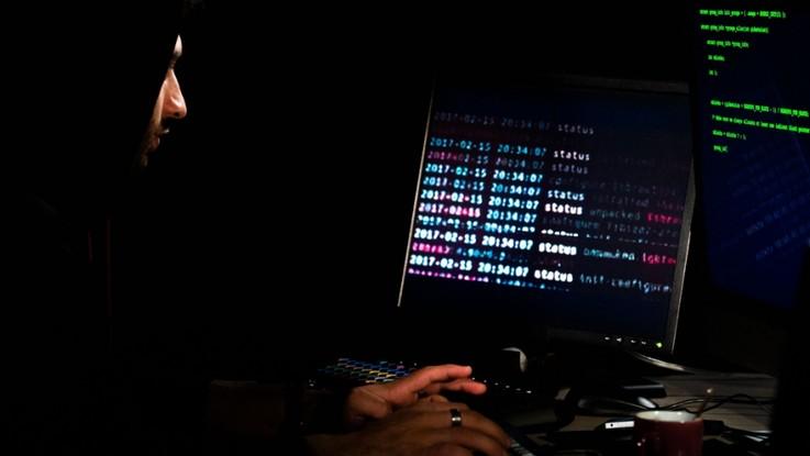 Eurodeputowani chcą wspólnej polityki cyberobronnej w UE