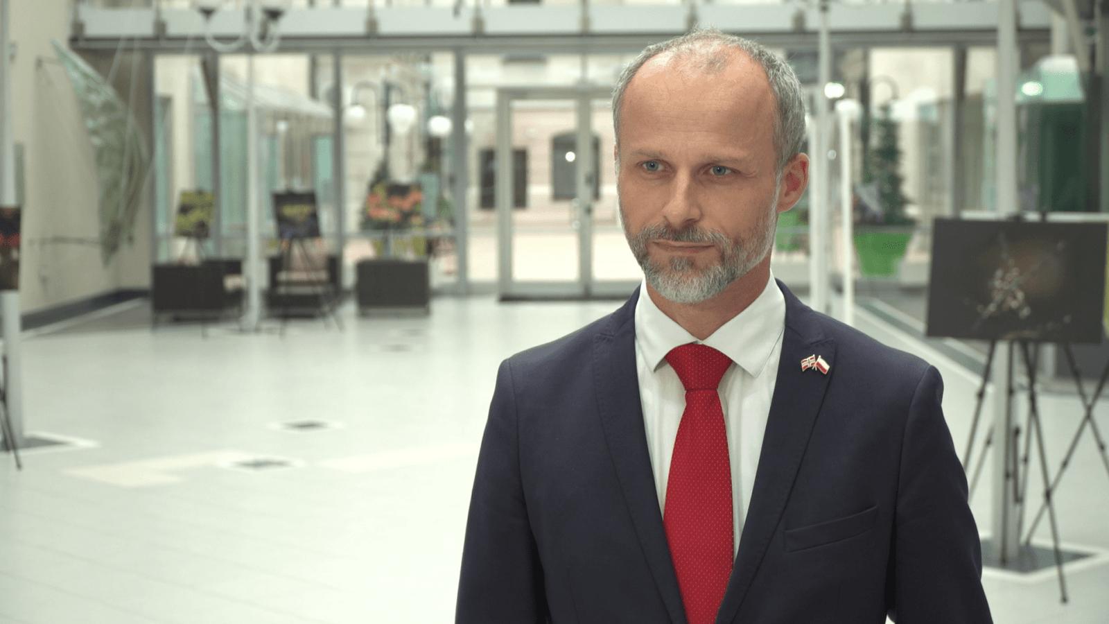 Norweski rynek stwarza atrakcyjne możliwości polskim firmom. Granty z Funduszy Norweskich ułatwiają ekspansję i pozyskanie partnerów