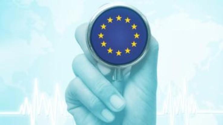 Nowa struktura w UE na wypadek zagrożenia zdrowotnego